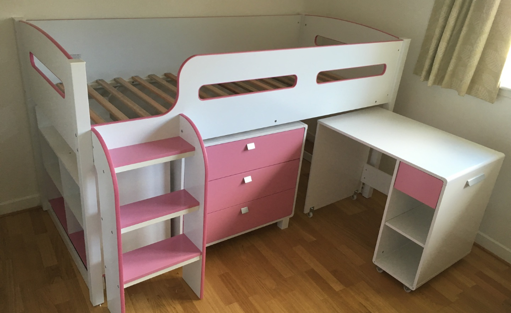 Assemble It Flat Pack Furniture Assembly Glasgow Home
